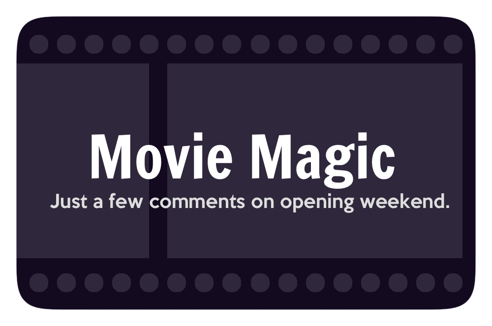 moviemagic_logo