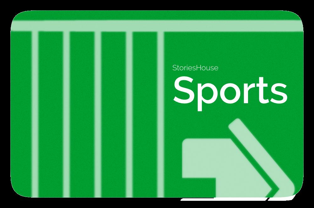 sportscast_logo